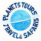 PLANETS TOURS TRAVEL  & SAFARIS  CO.LTD